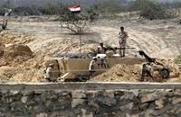 نخب إسرائيلية: مصر تعد لضرب غزة بعد إعلان حماس إرهابية