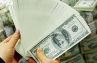 صندوق النقد الدولي يفرج عن 200 مليون دولار للأردن