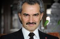 """الشخصيات العربية الـ50 الأكثر تأثيرا حسب مجلة """"ميديل إيست"""""""