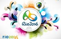 البرازيل تستضيف 44 لقاء استعدادا لأولمبياد 2016