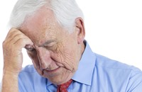 اكتشاف علمي قد يساعد مرضى الزهايمر والباركنسون على الشفاء