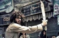 ما هي أهم الكتب والأدبيات التي يستند إليها تنظيم الدولة؟