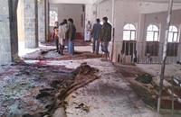 لوموند: كيف ساهم الخطر الحوثي ببروز تنظيم الدولة باليمن