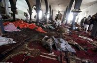 قاعدة اليمن تتبرأ من تفجير المساجد والقحطاني يتوقع المزيد