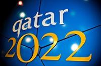 موعد كأس العالم 2022 بالدوحة يصادف العيد الوطني لقطر