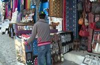 هل سيتضرر قطاع السياحة بعد الاعتداء الدامي في تونس؟ (فيديو)
