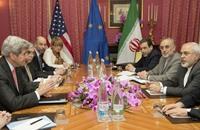"""عربي21"" تنشر كامل بنود اتفاق النووي بين إيران والغرب"