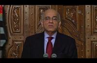 مدير بصندوق النقد: اقتصاد تونس حافظ على توازنه