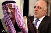 هل تنتصر محفزات الخليج على نفوذ إيران في العراق؟