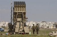 فايننشال تايمز: إسرائيل تطور تكنولوجيا كشف الأنفاق بتمويل أمريكي