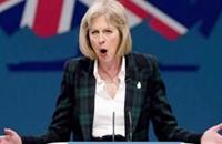 """ديلي ميل: الحكومة البريطانية تهدد بطرد """"دعاة الكراهية"""""""