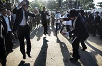 كاتب إسرائيلي: إسرائيل عنصرية ولم تعد وجهة مرغوبة لليهود