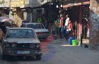 اغتيال فلسطيني بعين الحلوة يجدد المخاوف من توريط المخيم