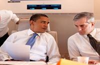 مستشار كبير لأوباما: تصريحات نتنياهو مزعجة جدا