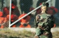 الأوروغواي لن تستقبل مزيدا من معتقلي غوانتانامو