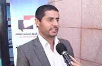 قيادي حوثي: مستعدون لصفحة جديدة مع قطر إذا غيرت رؤيتها