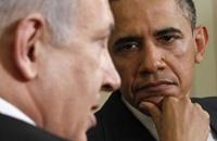 نيويورك تايمز: أوباما سيكون المشرف على وفاة حل الدولتين