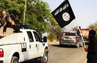تلغراف: تنظيم الدولة يعلن عن خدمة إرشادية لتجنب التجسس