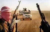 تلغراف: سعينا للديمقراطية فحصلنا على الدولة الإسلامية