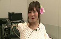 أسبوع الموضة في طوكيو ينفتح على ذوي الاحتياجات الخاصة (فيديو)