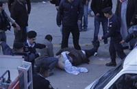 ذكرى فض اعتصام مفتوح تمر بصمت في الأردن