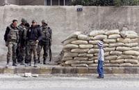 بعد وصول جثث قتلى للنظام بحلب: أين أبناء المتنفذين؟