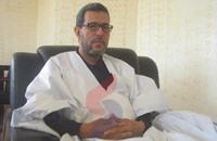 زعيم المعارضة في موريتانيا يحذر من مخاطر تعديل الدستور