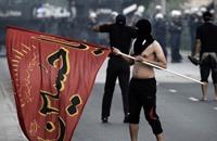 محكمة بحرينية تلغي حكما بسجن معارض شيعي