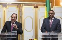 مصر تواجه عجزا مائيا وتبحث عن حلول لا تغضب إثيوبيا