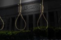 منظمة حقوقية في بريطانيا تحذر من إعدامات جديدة في مصر