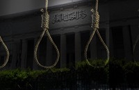 مصر 2018.. 317 حكما بالإعدام ضد معارضين منها 67 نهائية