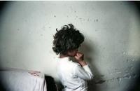 خبراء: الأسر المفككة تنتج أطفالا غير أسوياء