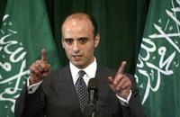 الجبير: قمة كامب ديفيد ستركز على تحركات إيران العدوانية