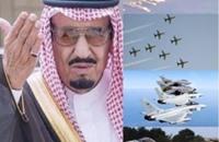 فايننشال تايمز: كيف عززت حرب اليمن الشعور الوطني السعودي؟