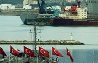 """""""أورينت"""" الإماراتية للتأمين: السوق التركي كبير وواعد"""