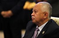 وزير الخارجية اليمني: مشكلة اليمن هي صالح وليس الحوثيون