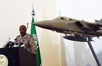 ليبيراسيون: تدخل السعودية في اليمن ليس فعالا وبلا جدوى