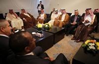 هذا سبب تأجيل اجتماع وزراء الخارجية العرب بشأن القدس