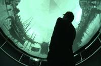 معرض باريسي يستعيد اختراعات الشقيقين لوميير (فيديو)