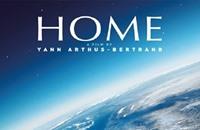 """فيلم """"هوم"""" يحقق 54 مليون دولار مع بداية عرضه"""