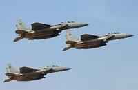 إندبندنت: الرياض تنصب نفسها شرطيا في المنطقة