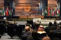 كيف ستتعامل القمة العربية المرتقبة مع القضايا الراهنة؟