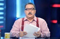 """إبراهيم عيسى يحذر السيسي: """"حنتعوَّر"""" جامد من السعودية"""