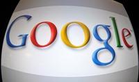 """""""غوغل"""" تدمج حسابات بريدية منافسة بتطبيق """"جي ميل"""""""