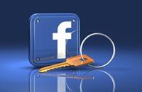 """""""فيسبوك"""" يسعى للحد من انتشار الإرهاب وخطاب الكراهية"""