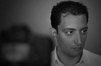 قضاء تونس العسكري يسجن مدونا لإهانته قيادات عسكرية