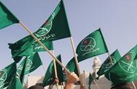 الإخوان المسلمون في الأردن.. إصلاح أم انقلاب؟