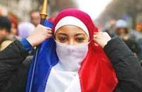 لوفيغارو: الإسلام في قلب الحملات الانتخابية الفرنسية