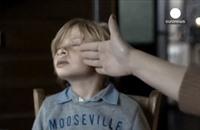 عودة النقاش حول ضرب الأطفال بقصد التربية في فرنسا