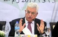 ما أسباب عودة السلطة إلى التنسيق الأمني مع الاحتلال؟